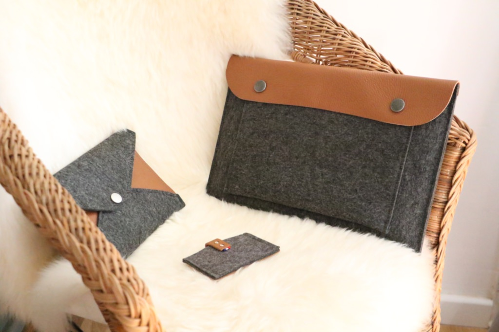 pochette-pour-tablette-mobile-apple