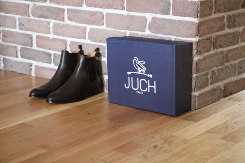 test-bottines-juch-lebarboteur