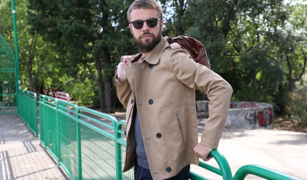 trench-beige-lebarboteur
