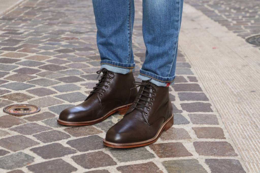 bottines-asos-en-cuir
