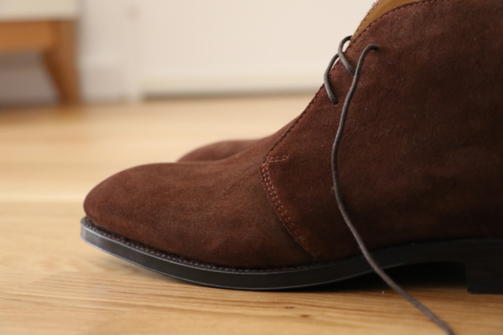 chaussures-orbans