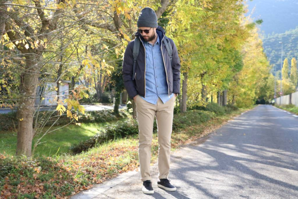 chino-vans-chemise-look-homme