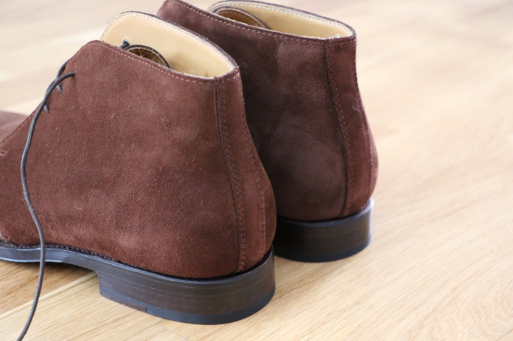 cuir-velours-chaussures-orbans