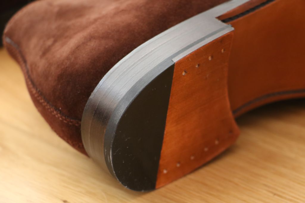 fabrication-chaussures-orbans