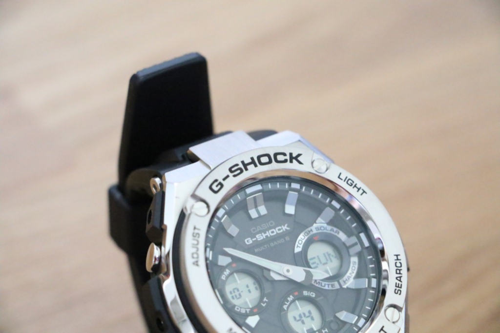 gshock-collection-gsteel