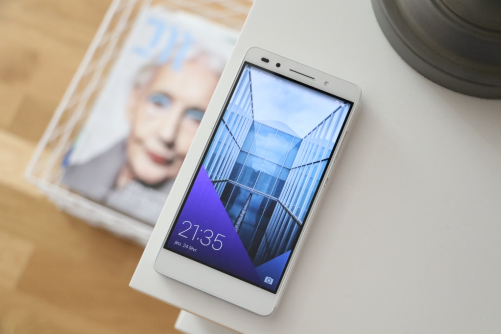 honor-7-test-avis