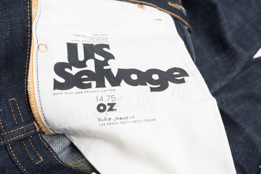 jeans-nudie-us-selvage