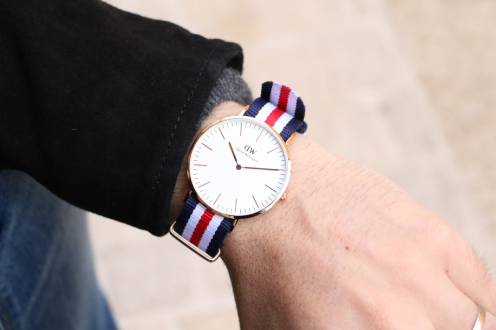 look-montre-daniel-wellington