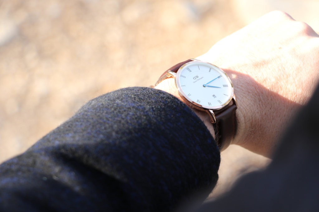 montre-dapper-daniel-wellington-test-avis