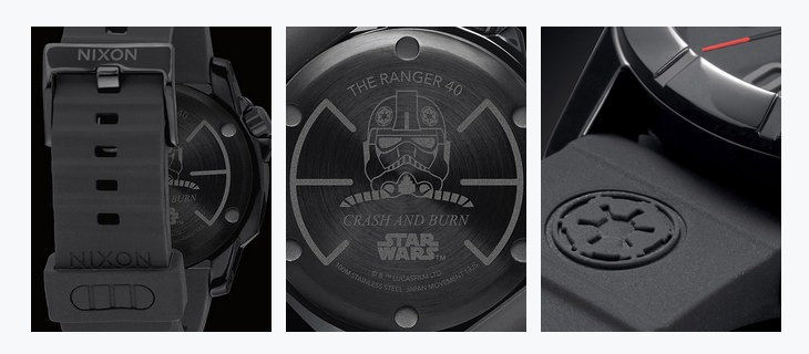 montre-imperial-noir-star-wars