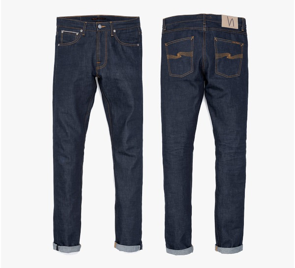 nudie-us-selvage-cone-denim