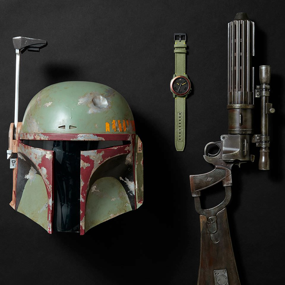 star-wars-guerrier-the-boba