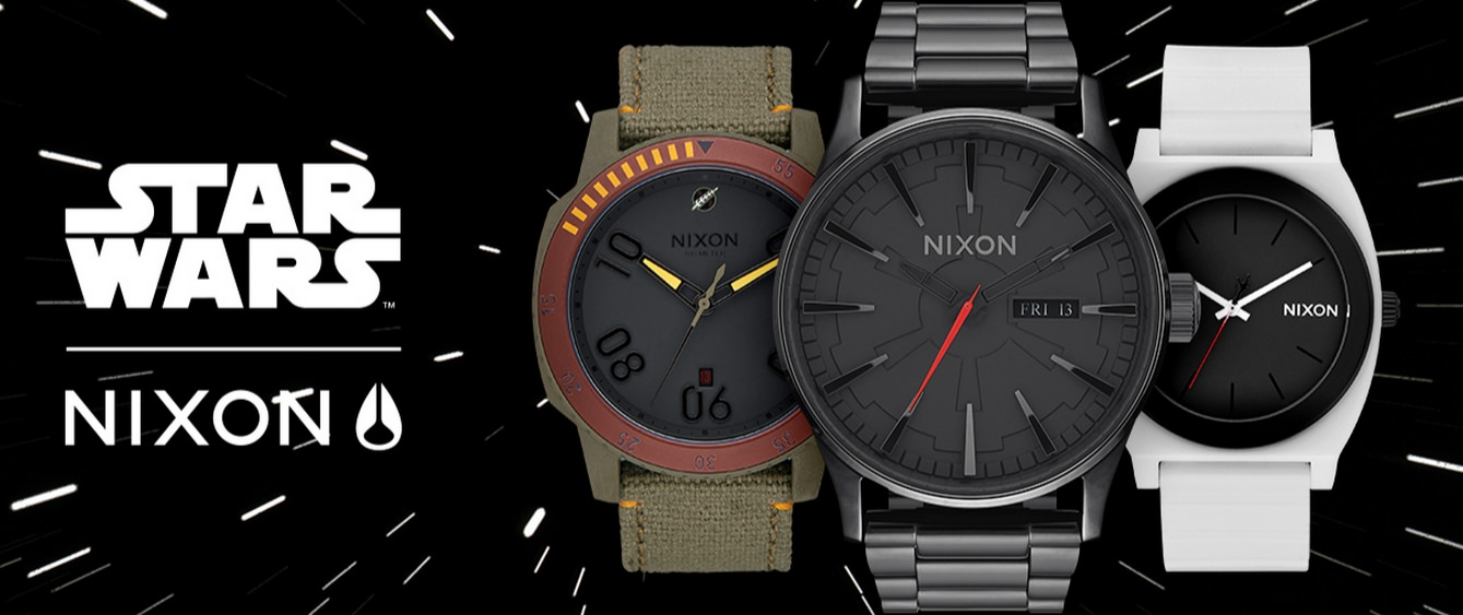 star-wars-nixon-montre-noel