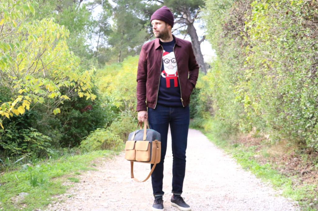 style-automne-look-lebarboteur