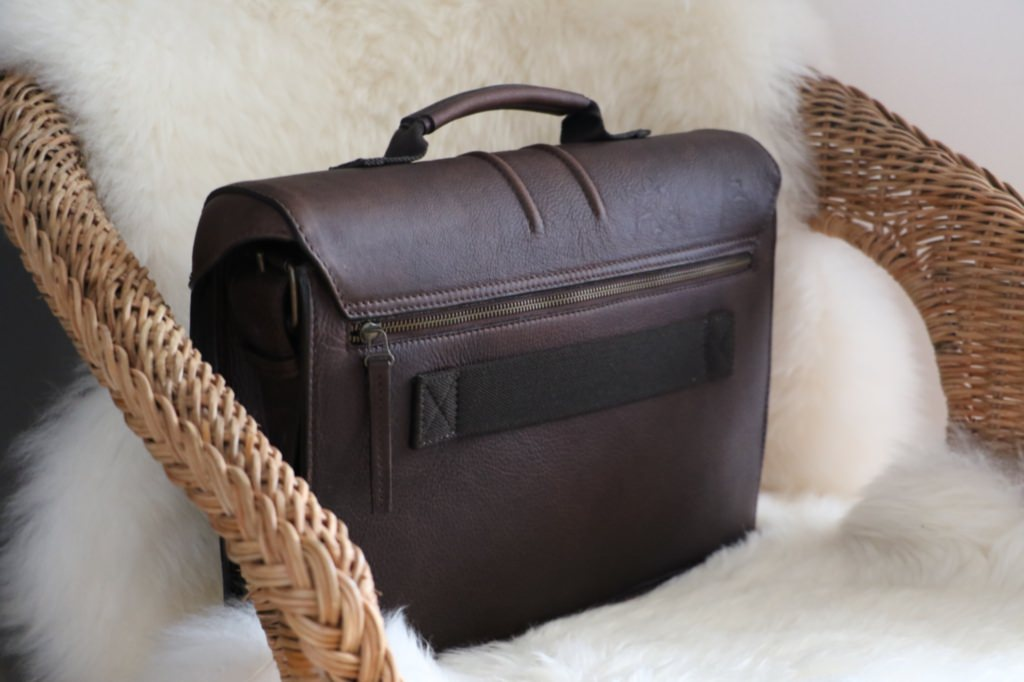 cartable-en-cuir-ruitertassen