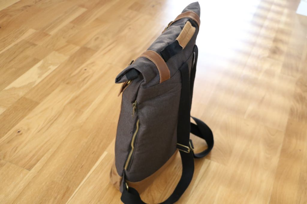 g-ride-bag-photo