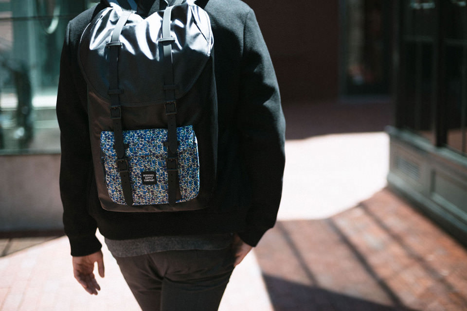 herschel-supply-co-liberty-of-london-fall-2015-capsule-collection-05-960x640