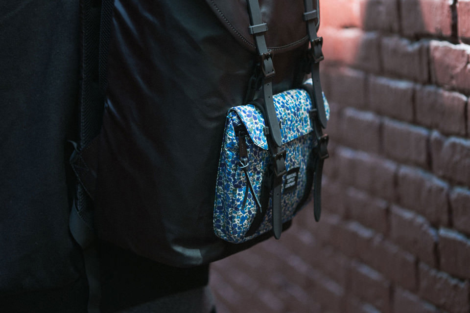 herschel-supply-co-liberty-of-london-fall-2015-capsule-collection-06-960x640