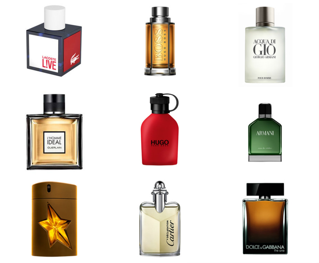 les meilleurs parfums pour homme marionnaud le barboteur. Black Bedroom Furniture Sets. Home Design Ideas