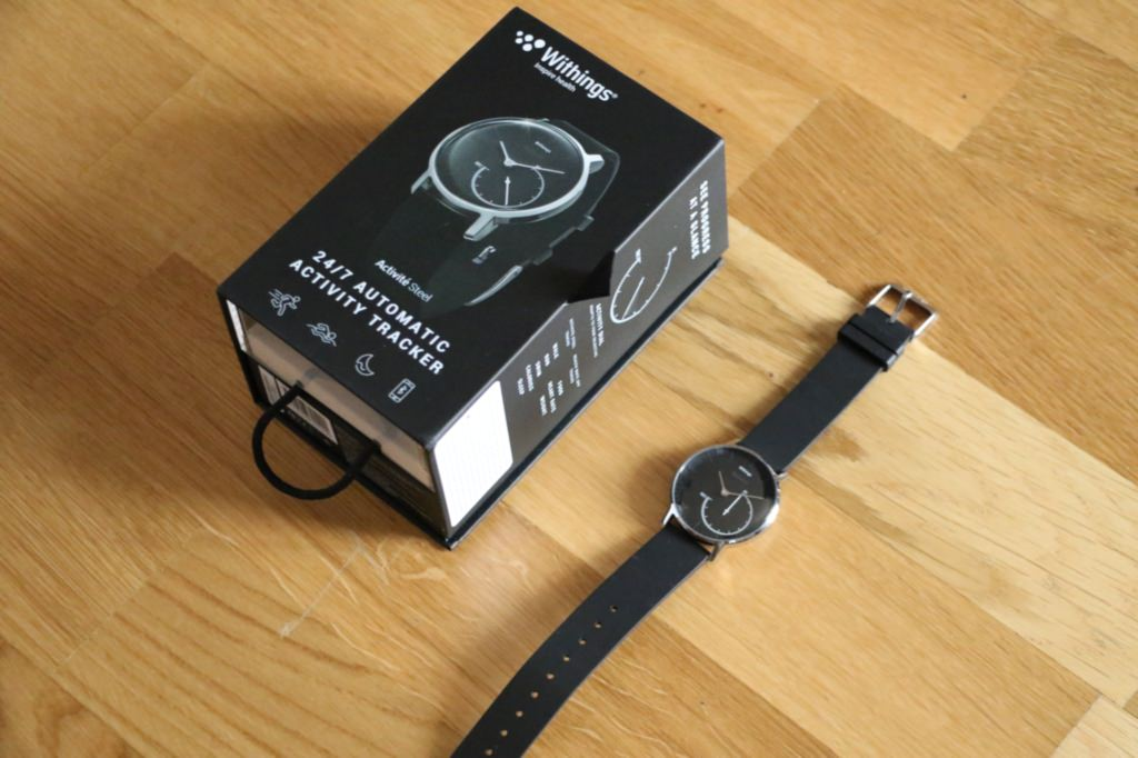 montre-withings-activite-steel