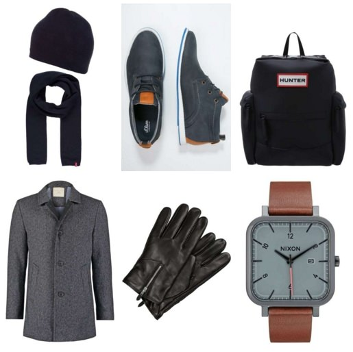 selection-noel-zalando-homme