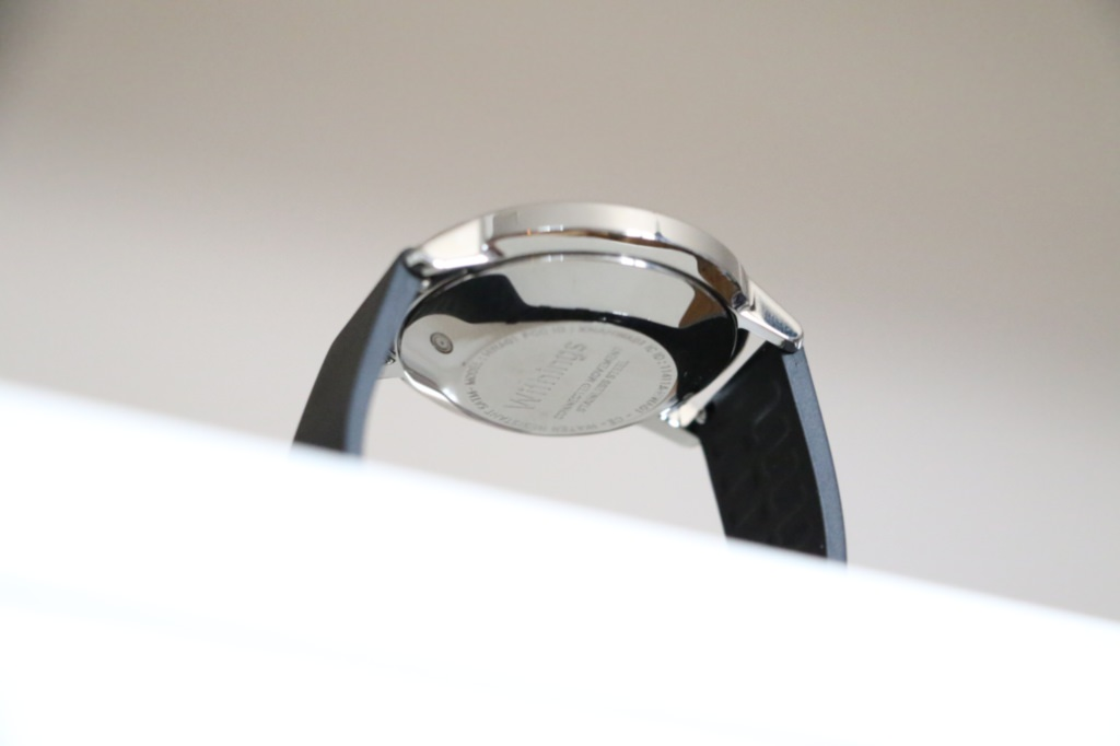 withings-activity-steel