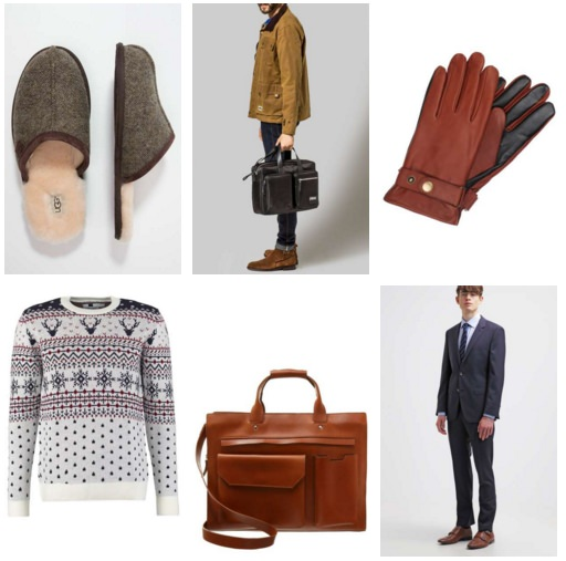 zalando-homme-selection-noel