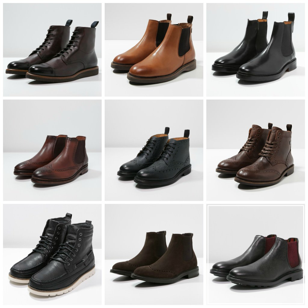 chaussures-luxe-soldes-promo