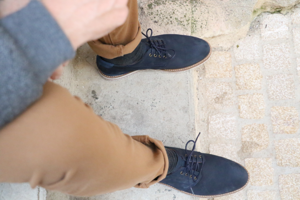 chaussures-schmoove-homme