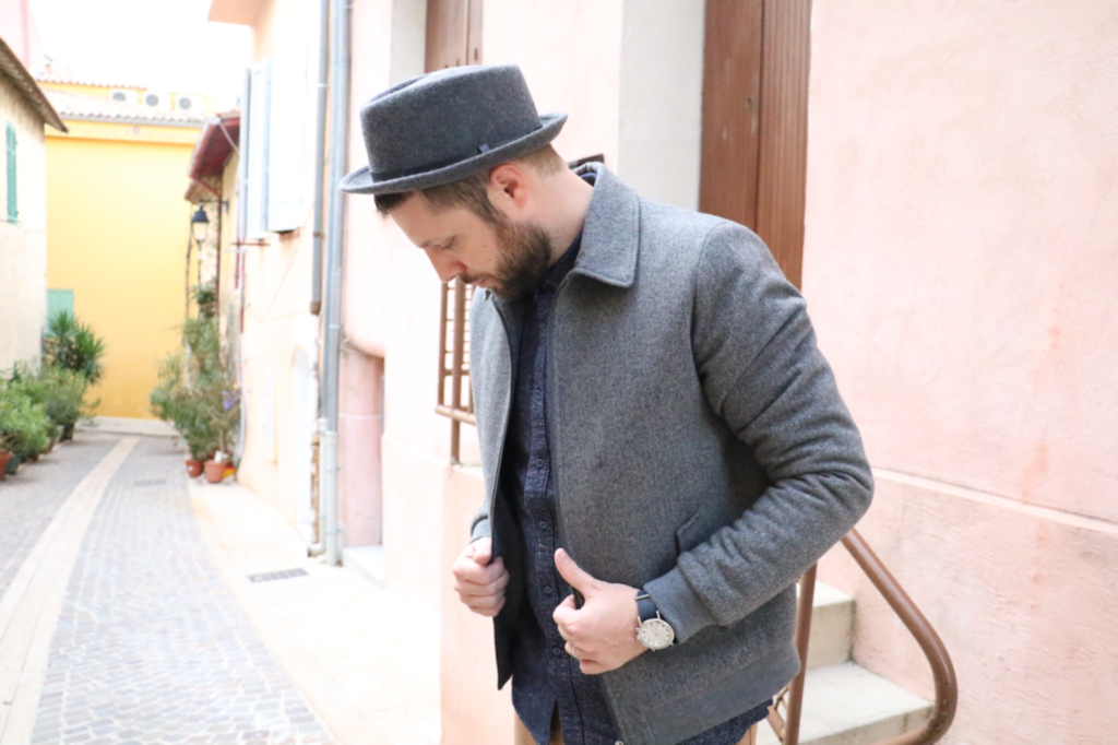 lebarboteur-blogueur-mode-masculine-en-france