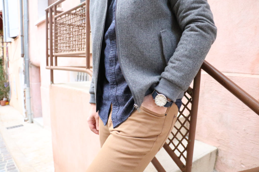 look-casual-lebarboteur-blog-mode-homme