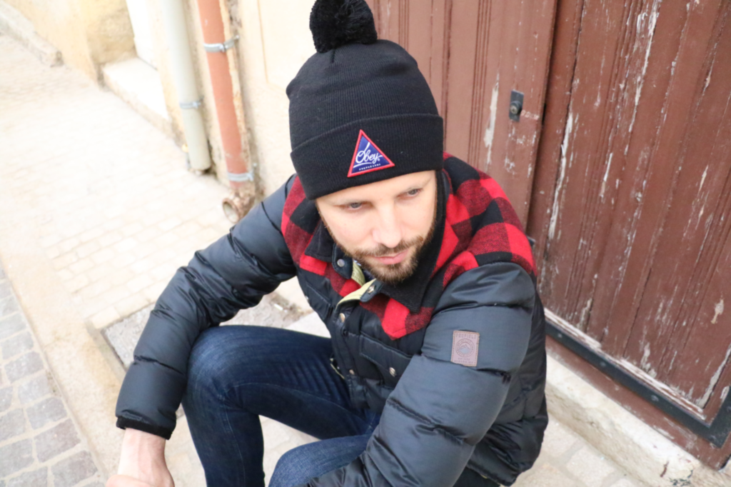 look-hiver-stylé-blog-mode-homme-lebarboteur