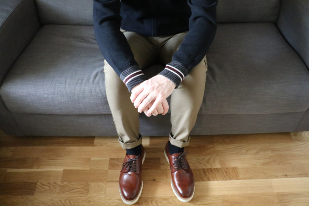 look-preppy-fred-perry-mode-homme
