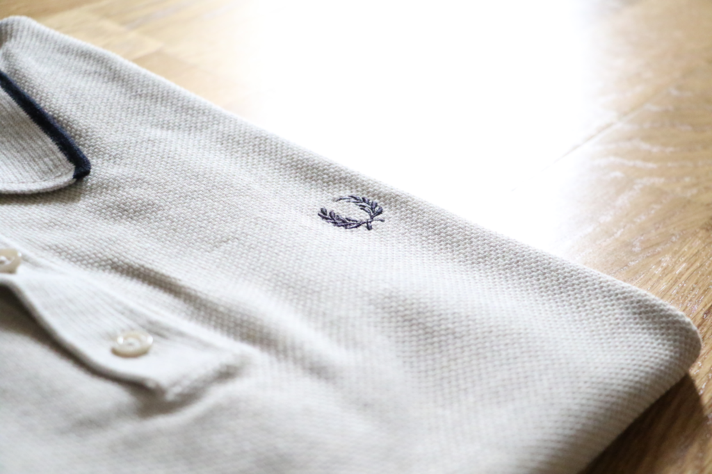 polo-fred-perry-made-in-england