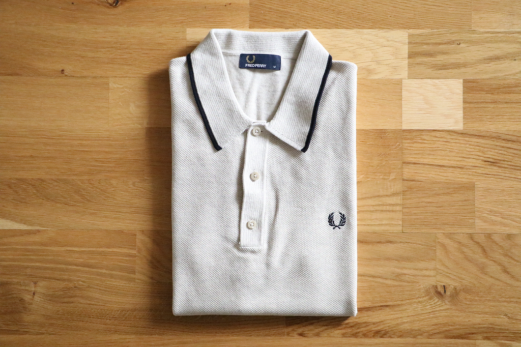 polo-tennis-fred-perry