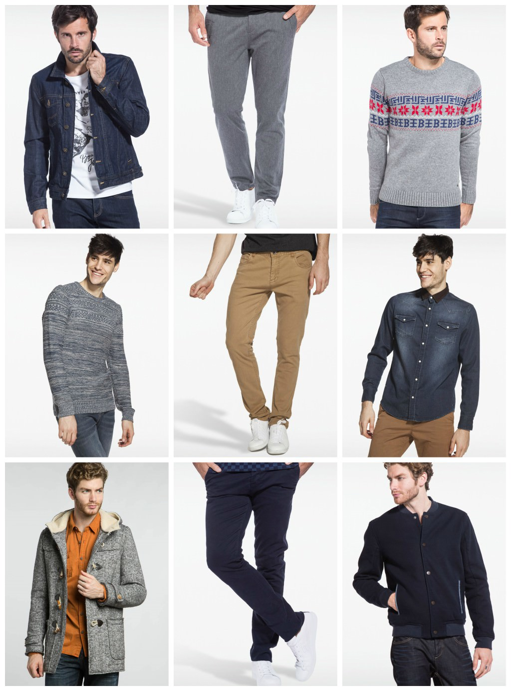 selection-soldes-bonobo-homme