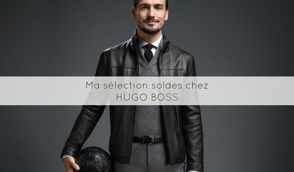 selection-soldes-hiver-hugo-boss
