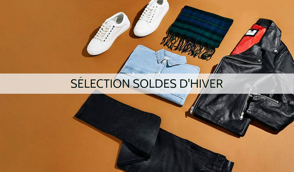 selection-soldes-pieces-mode-indispensable