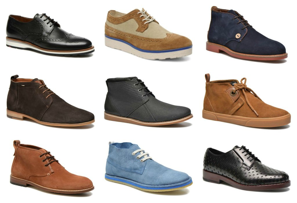 soldes-chaussures-sarenza-selection-lebarboteur