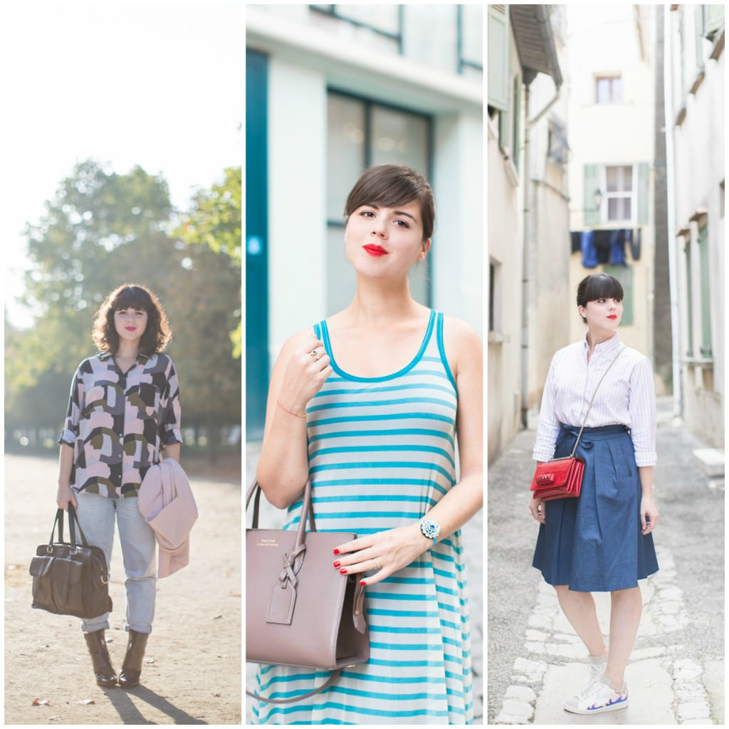 blogueuse-pauline-fashion-blog