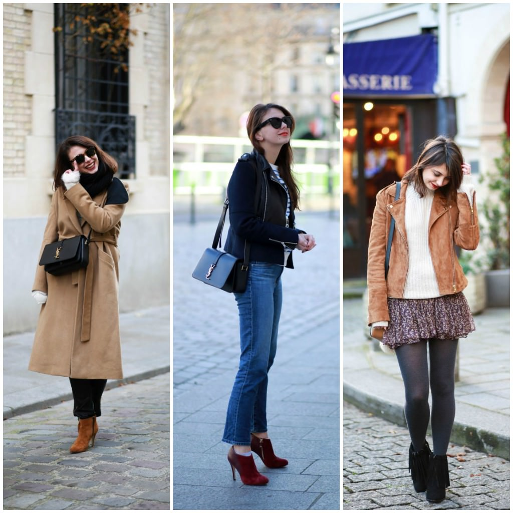 blogueuse-the-brunette