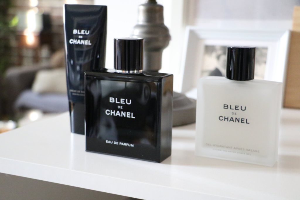 gamme-parfum-homme-chanel