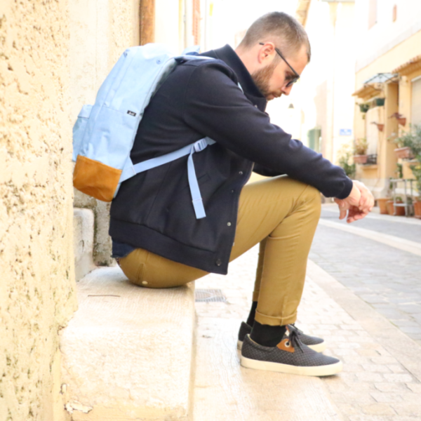 look-hiver-homme-lebarboteur