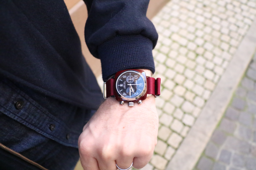 montre-briston-blog-mode