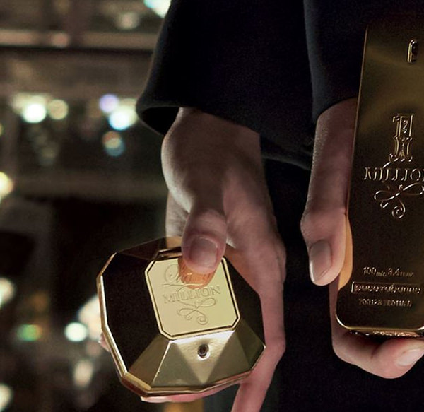 paco-rabanne-one-million-parfum-homme