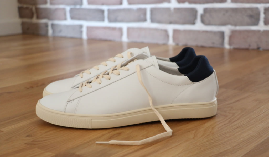 baskets-clae-blanche