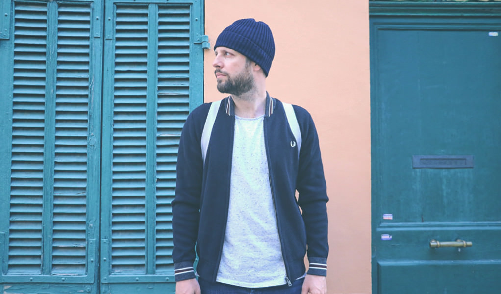 veste-fred-perry-jean-nudie-bonnet-atlier-particuliers
