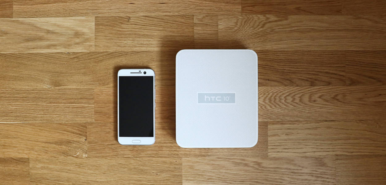 smartphone-htc-10-android-blanc