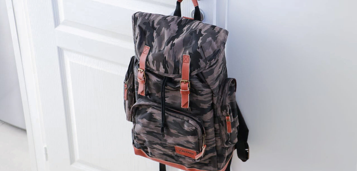 sac-homme-camouflage