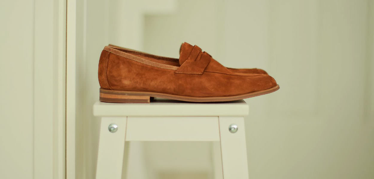 marque-mocassins-homme